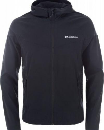 Куртка с капюшоном спортивная Columbia