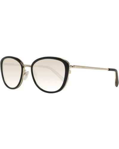 Czarne okulary Emilio Pucci