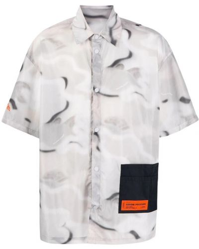 Koszula na co dzień Heron Preston