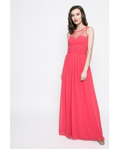 Облегающее платье однотонное свободного кроя Kiss My Dress