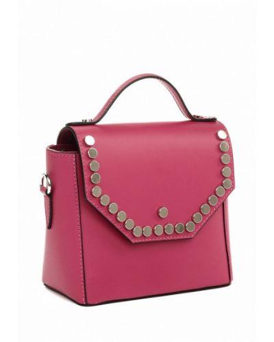 Розовая сумка Vivat Accessories