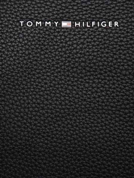Сумка Tommy Hilfiger