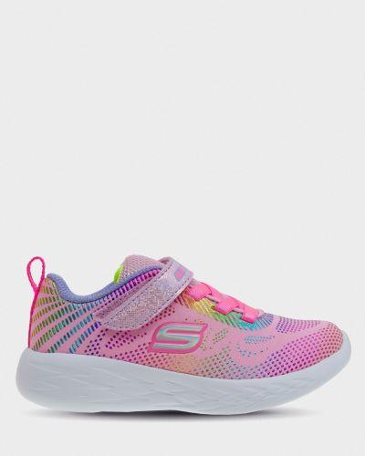 Брендовые кроссовки Skechers