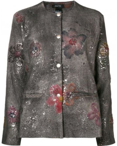Куртка Avant Toi