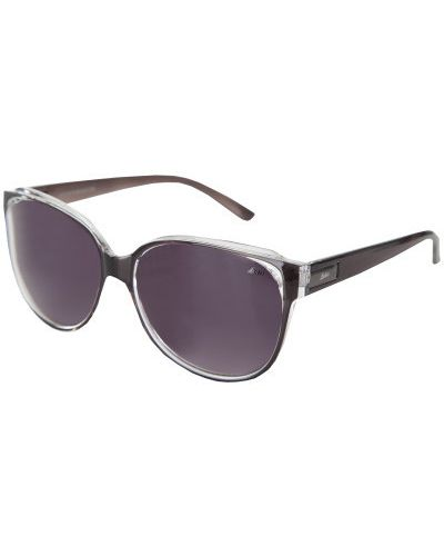 Солнцезащитные очки спортивные пластиковые Leto