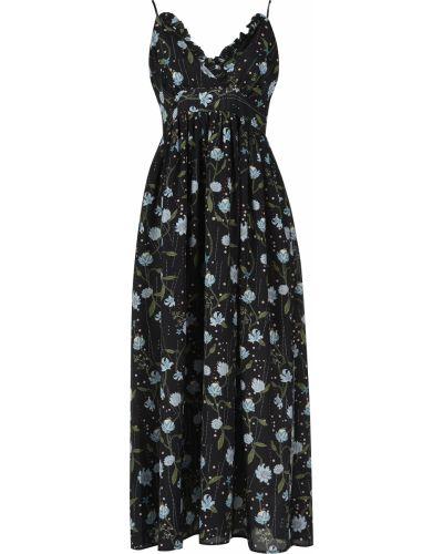 Платье весеннее Silvian Heach