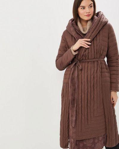 Зимняя куртка осенняя Hassfashion