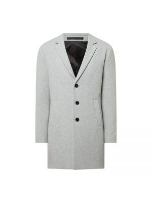 Płaszcz wełniany Jack & Jones