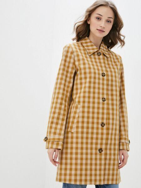 Пальто весеннее пальто Blendshe