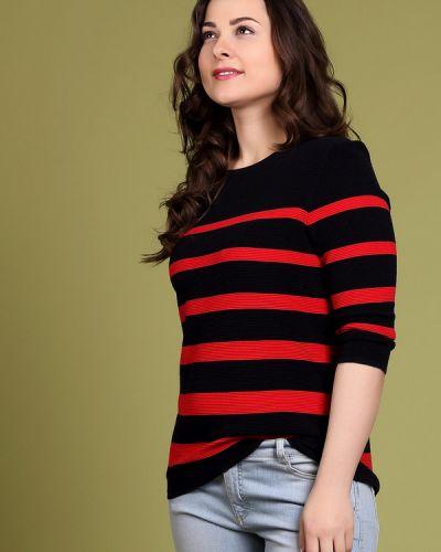 Пуловер красный Gerry Weber