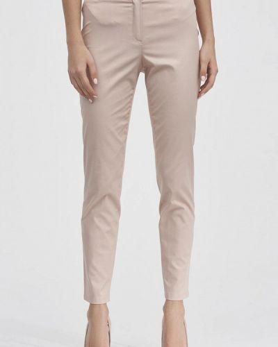 Классические брюки с карманами Evalution