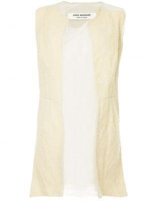 Платье мини винтажное Junya Watanabe Comme Des Garçons Pre-owned