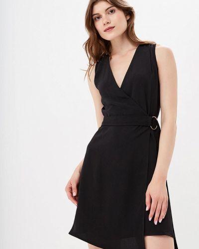 Вечернее платье осеннее Warehouse