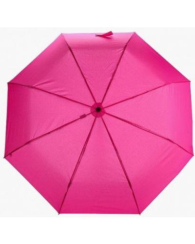 Розовый лиф Labbra