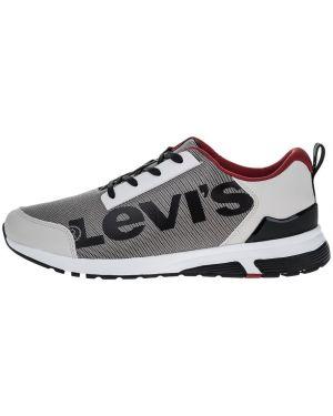 Кроссовки с логотипом Levi's®