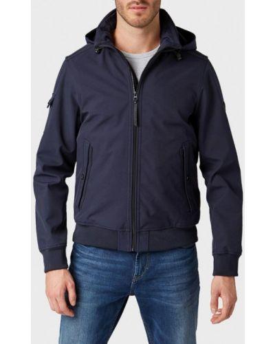 Куртка горнолыжная легкая Tom Tailor