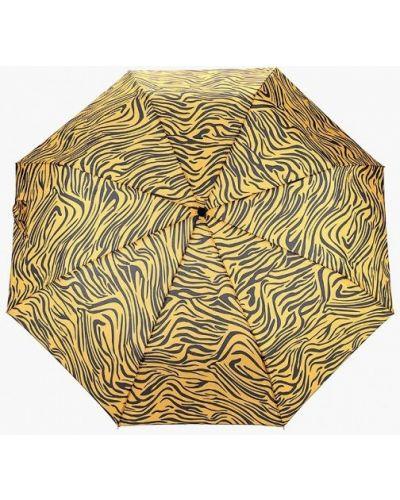 933af87350de Женские зонты - купить в интернет-магазине - Shopsy
