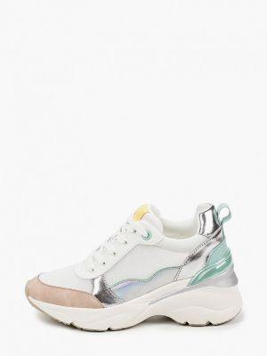 Низкие кроссовки Aldo