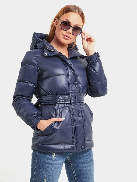 Брендовая куртка Armani Exchange