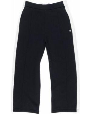 Черные спортивные брюки Element