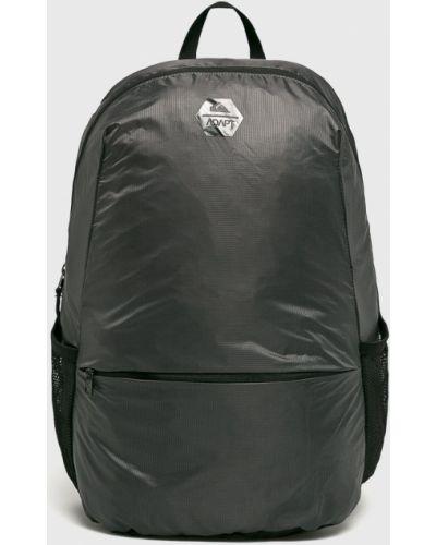 Рюкзак универсальный серый Quiksilver