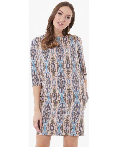 Повседневное платье Vladi Collection