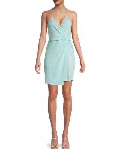 Платье с запахом Bcbgeneration
