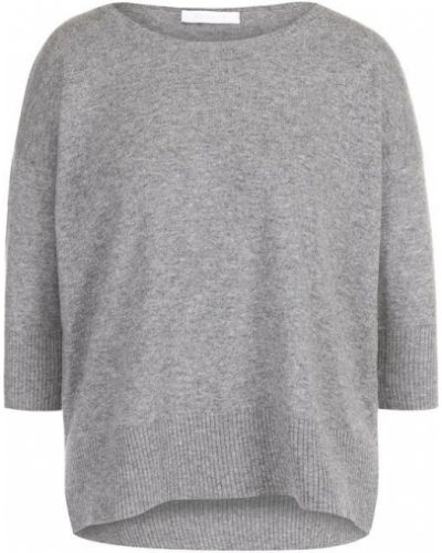 Серый свитер Cruciani