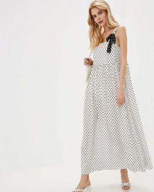 Платье прямое Aelite