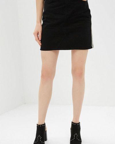 bdf91d8e7a7 Купить джинсовые юбки Dorothy Perkins (Дороти Перкинс) в интернет ...