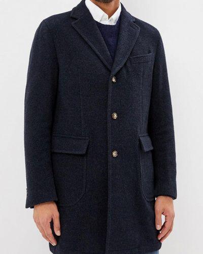 Пальто осеннее Windsor
