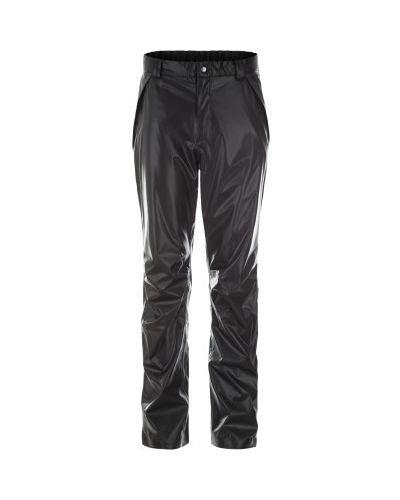 Спортивные брюки для трекинга льняные с карманами Columbia