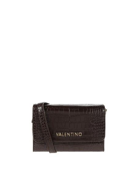 Torba na ramię Valentino By Mario Valentino