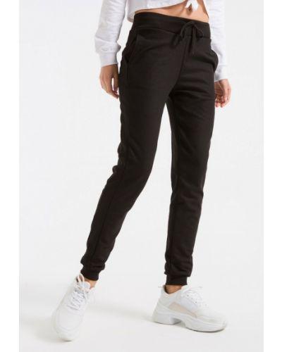 Спортивные брюки черные турецкий Ltb