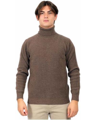 Sweter Lardini
