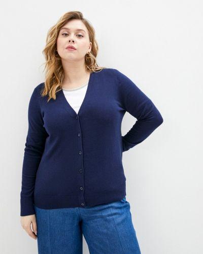 Кардиган - синий Lauren Ralph Lauren Woman