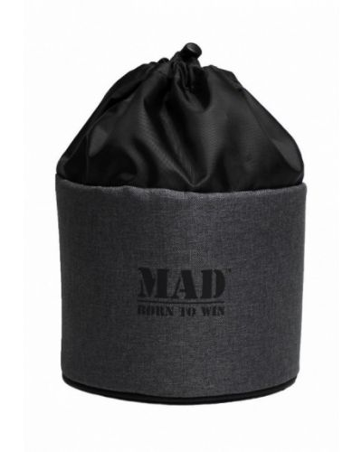Косметичка Mad | Born To Win