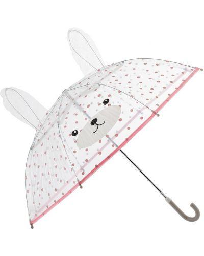 Зонт прозрачный Bloomingville
