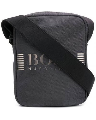 Сумка на плечо Boss Hugo Boss