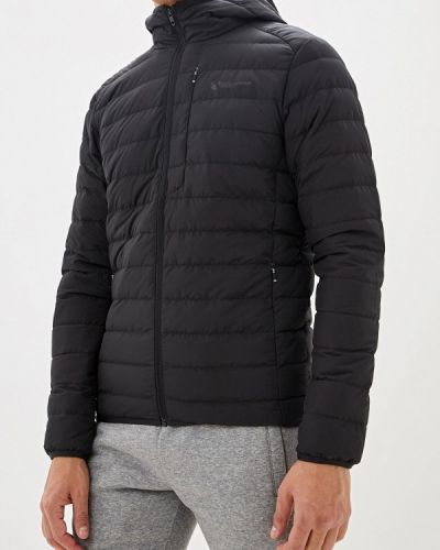 Зимняя куртка осенняя осенний Anta