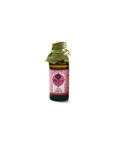 Эфирное масло Adarisa
