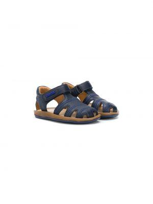 Сандалии для обуви Camper