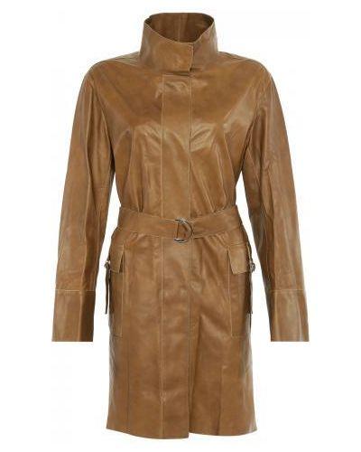Куртка Fabi
