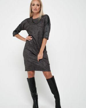 Платье платье-сарафан Leleya