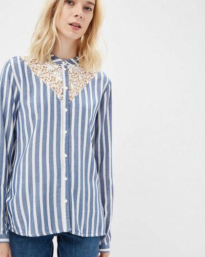 Блузка с длинным рукавом осенняя Jacqueline De Yong