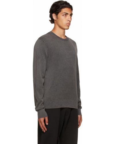 Sweter bawełniany Rag & Bone