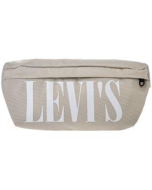 Поясная сумка Levi's®