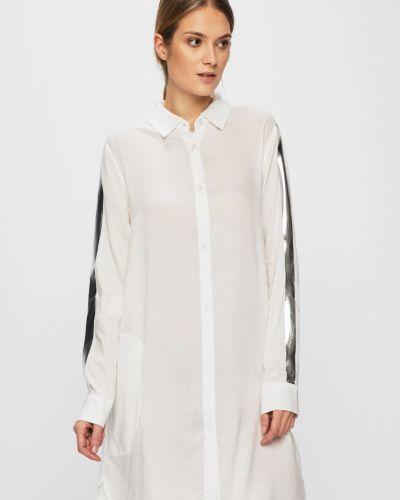 Пижама белый Dkny