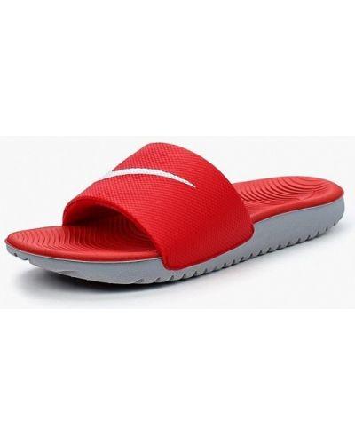 Вьетнамки Nike