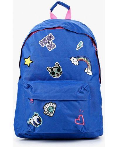Рюкзак синий Modis